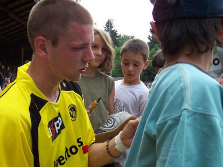 Burkhalter-Cup