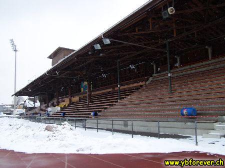 Neufeldstadion