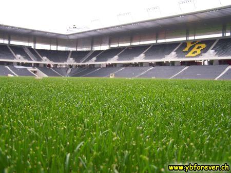Rückblick: Saison 2004 / 2005