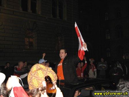 Türkei - Schweiz